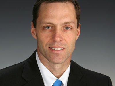 Dr. Tim Markley