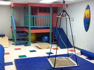 big-therapy-room.jpg