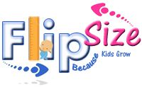 Flip Size
