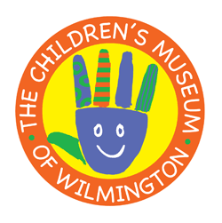 CMW logo