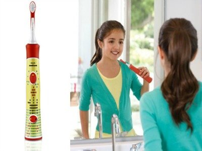 Phillips Sonicare