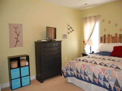 bedroom after 2