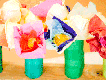 spring-flower-craft-Main.png