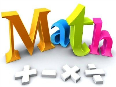 kid math problems Math playground has hundreds of interactive math word problems for kids in grades 1-6 solve problems with thinking blocks, jake and astro, iq and more model your.
