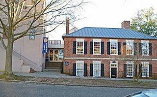 The Children's Museum of Wilmington 1