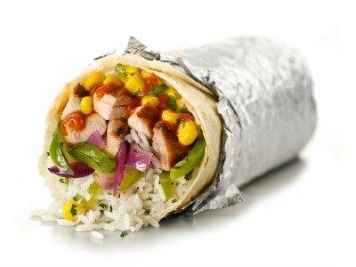 Fajita-Burrito.jpg