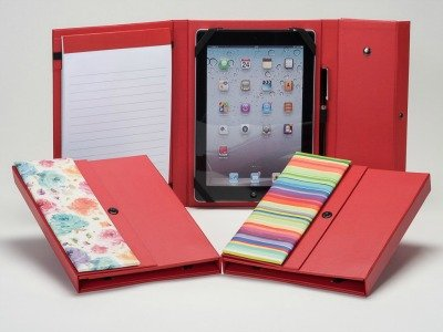 PlusMotif-iPadCase-red-1024x681.jpg