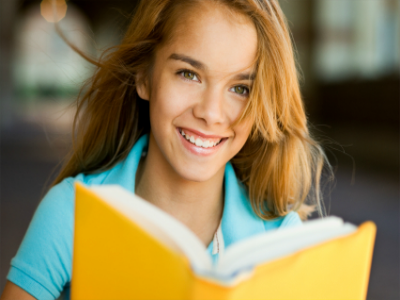 teen reading.png