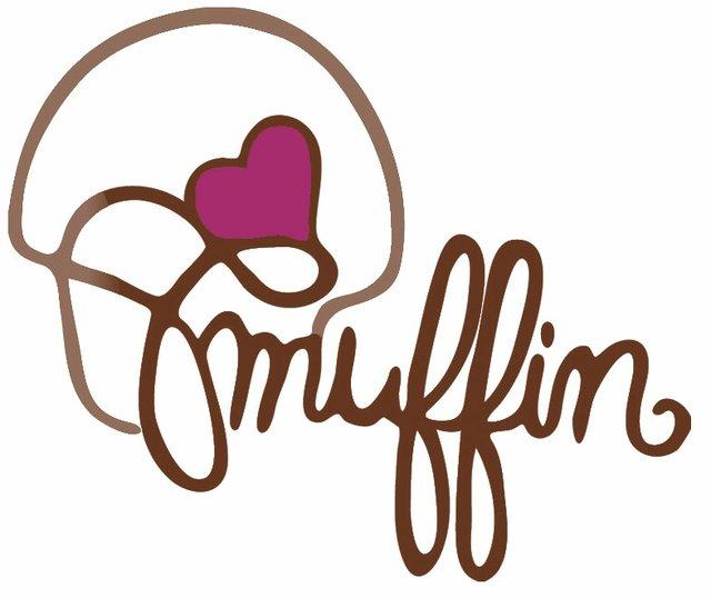 Tmuffin