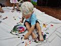 Arts and Crafts Fridays
