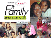 fit-famlies-montage