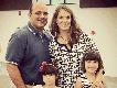Villari Family