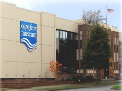 cape fear museum_exterior.jpg