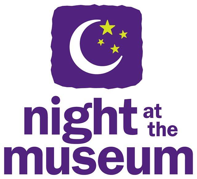 logo_night-at-the-museum.jpg