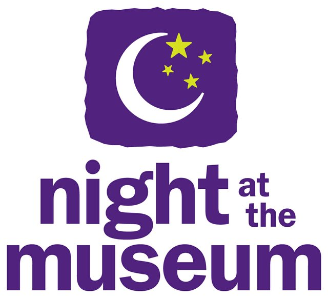 logo_night-at-the-museum.jpg