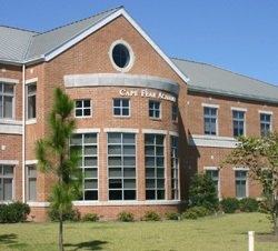 Cape fear academy.jpg