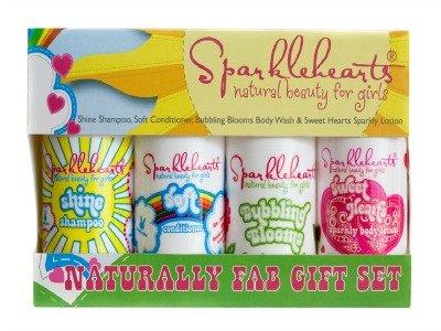 sparklehearts-gift-set_0190.jpg
