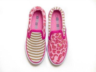 XOLO shoes