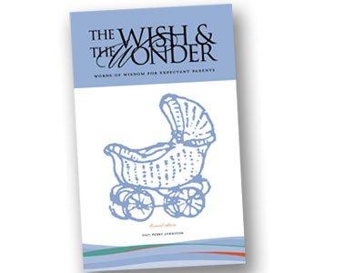 Wish-and-wonder