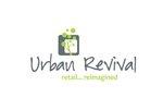 Urban Revival