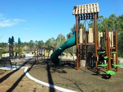 westgate park 1