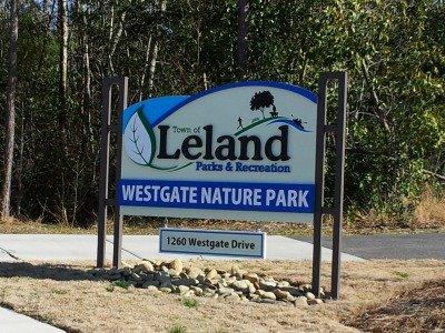 westgate park 2