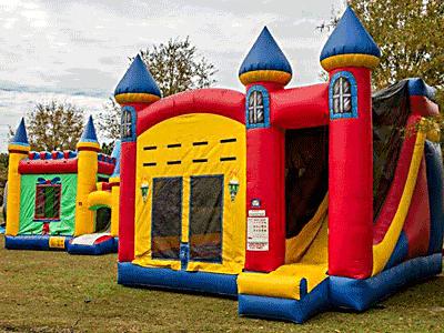 Manta S Cuts Kids Salon Military Cutoff Road Wilmington Nc