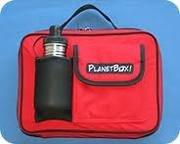 Planet Box