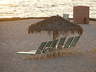 Grand-Cayman-Beach.jpg