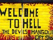 Welcome to Hell
