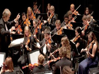wilmington youth orchestra.jpg