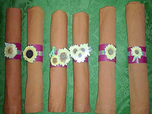 Napkin-Rings-PNG