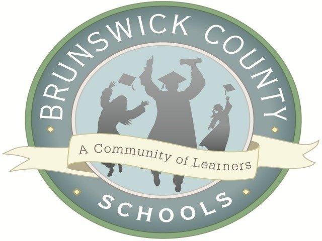BCS logo.jpg