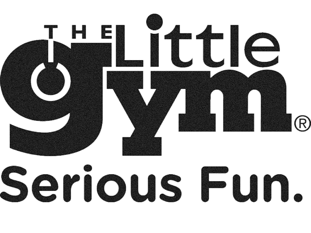 logo - little gym