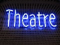 theatre generic