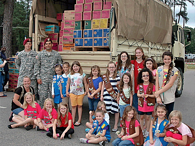 Girl-Scouts-Troops