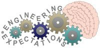 UNCW Engineering Expectations