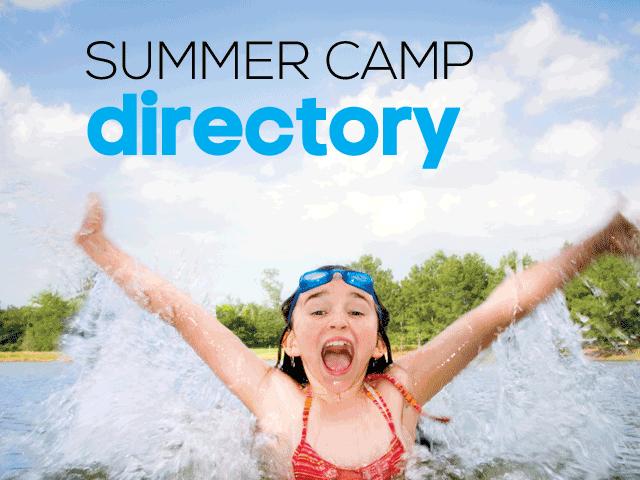 Summer-Camp_Directory