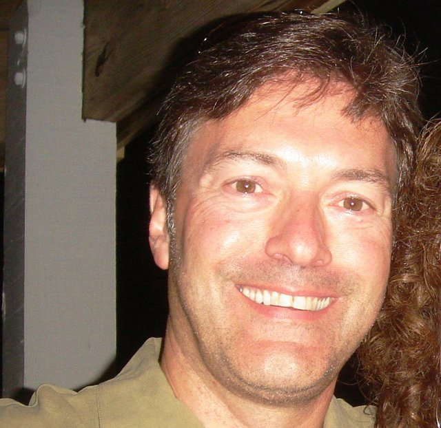 Steve Adams