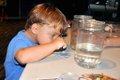 aquarium science day