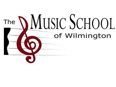 music-school.jpg