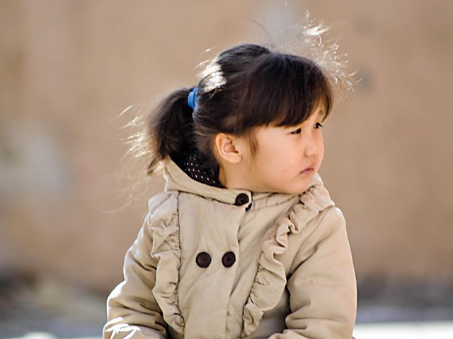 child-with-coat