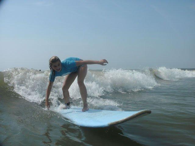Surf-n-Science.jpg