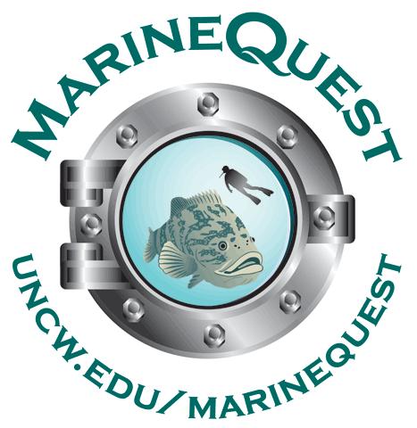 UNCW Marine Quest