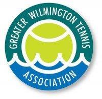 GWTA Logo