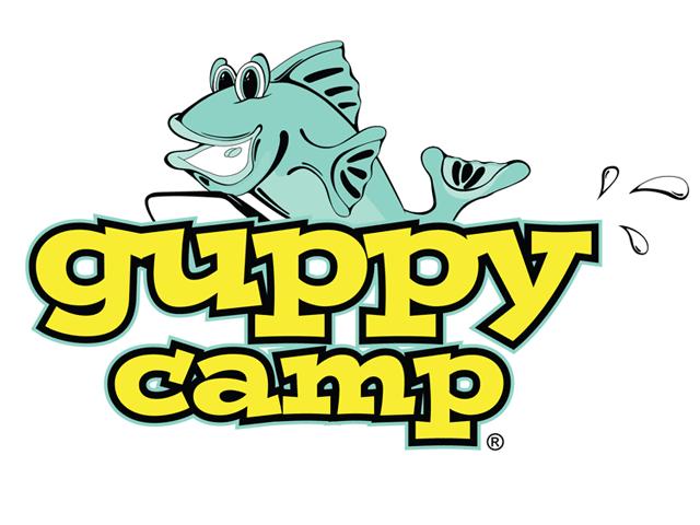 gupp-camplogo.png