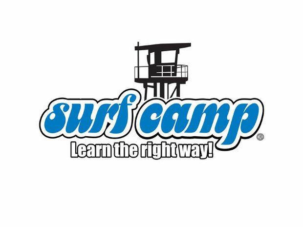 surf-camp-logo.jpg