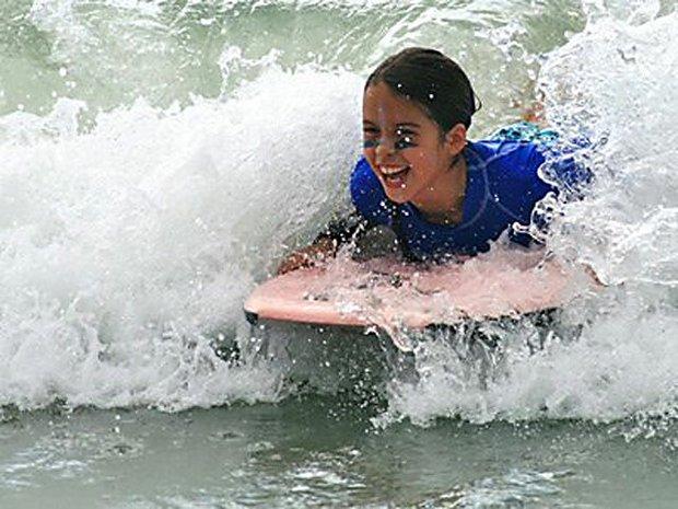 surfer-girl.jpg