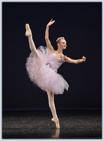 Wilmington School Of Ballet And Dance Camps Wilmingtonparentcom