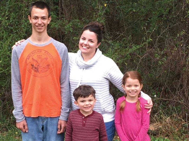 Hengst-family